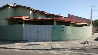 Casa Residencial À Venda, Jardim Residencial Villa Amato, Sorocaba - Ca2301. - Ca2301