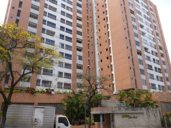 Apartamento En Venta Yelixa Arcia 04140137177 Cod S #20-1332