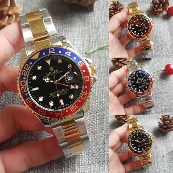 Reloj Rolex Gmt