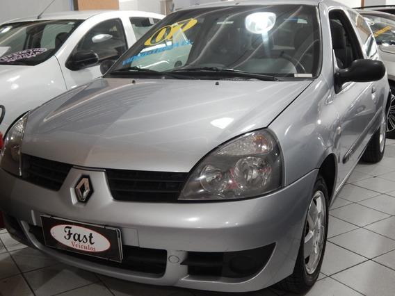 Clio Authentique 1.0 2007