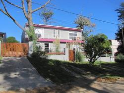 Alquiler Duplex Villa Gesell Chiway