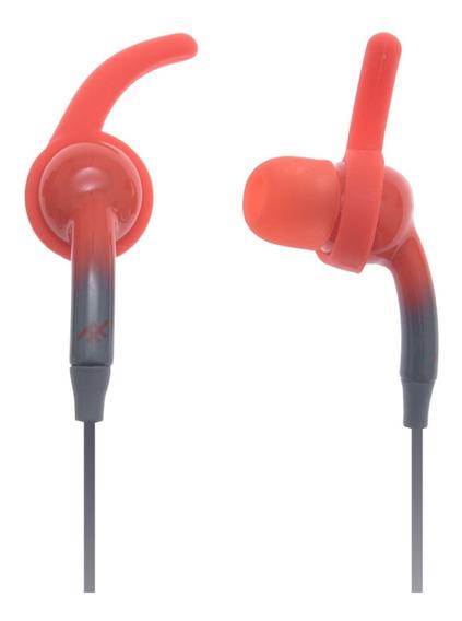 Audifonos Bluetooth Manos Libres Ifrogz Sound Hub Plugz