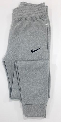 Mono Jogger Caballero Nike