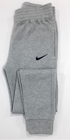 Pantalones Para Hombre Mercadolibre Com Ve