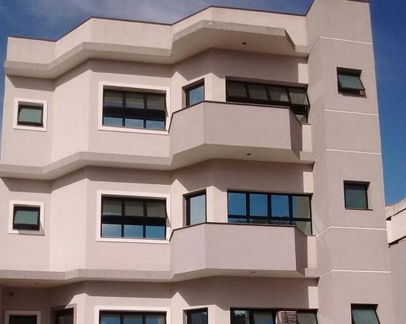 Comercial Para Venda, 0 Dormitórios, Jardim Do Mar - São Bernardo Do Campo - 8830