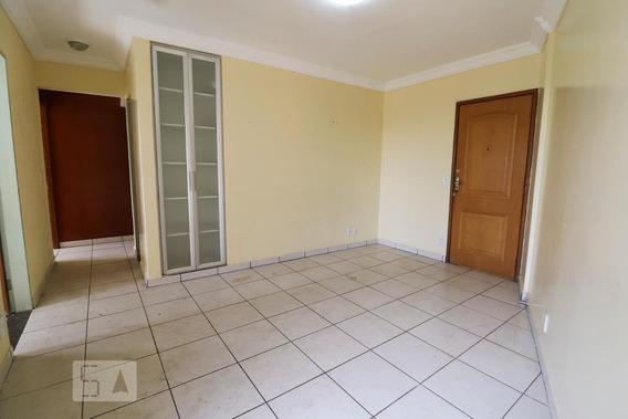Apartamento Para Aluguel - Setor Leste Vila Nova, 2 Quartos, 64 - 893117903