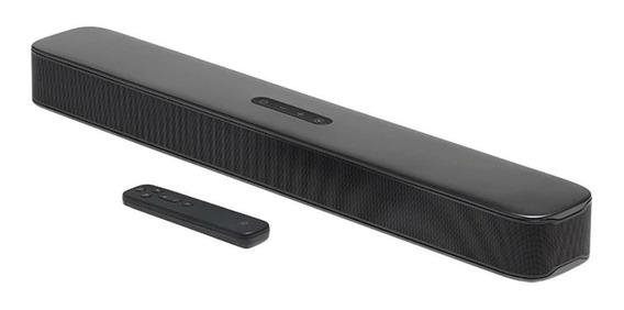 Jbl Bar 2.0 Surround Soundbar All In One Dolby Dig Bluetooth