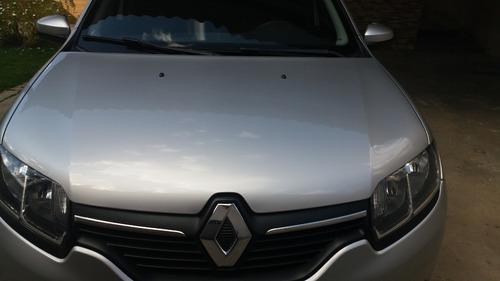 Imagem 1 de 11 de Renault Logan