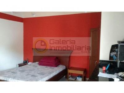 Casas En Venta Giron Centro 704-4124
