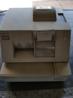 Impresora Comandera Siemens Nixdorf Para Reparar O Repuestos