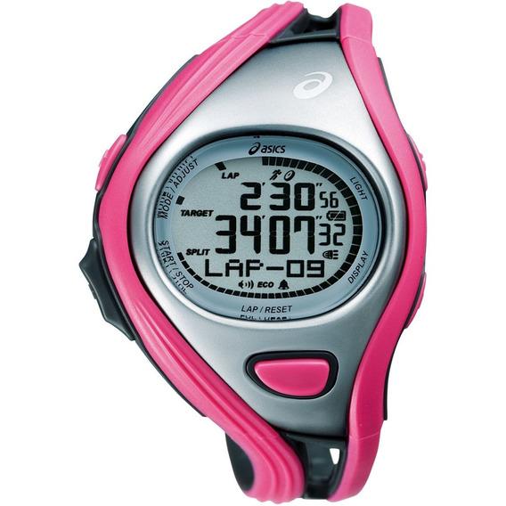 Relógio Asics - Cqar0306
