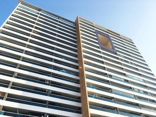 Imóvel Desocupado, Apto A Receber Visitas! Apartamento Com 2 Suítes À Venda, 72 M² Por R$ 440.000 - Centro - Fortaleza/ce - Ap1987