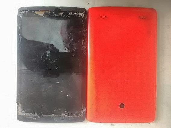Peças Partes Tablet Lg V400 Tela Quebrada (valor Á Partir..)
