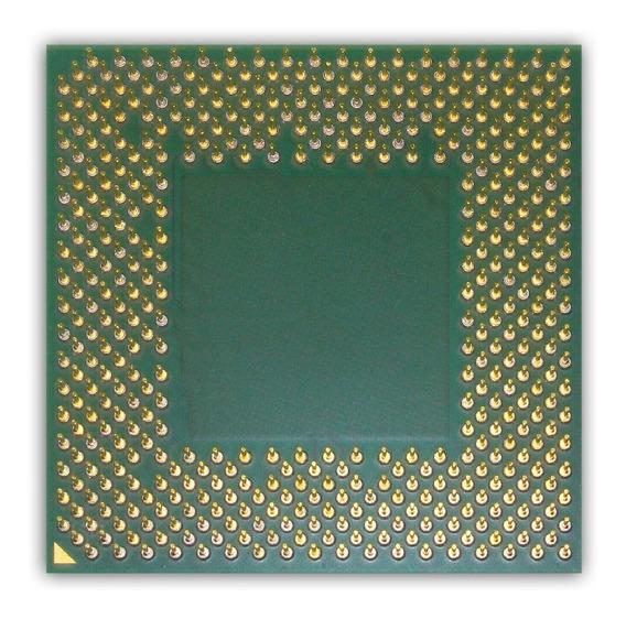 Processador Amd Sempron 2300+