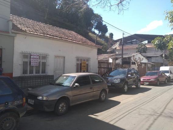 Casa Em Duas Pedras, Nova Friburgo/rj De 70m² 2 Quartos À Venda Por R$ 300.000,00 - Ca274551