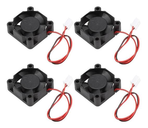 4 Pcs Alta Qualidade 3d Acessórios Da Impressora Mini Refrig