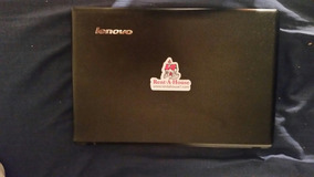 Laptop Lenovo Win7 Pc