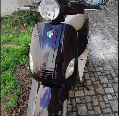 Corven Milano 150cc