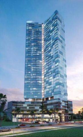 En Preventa Apartamento Costa Del Este, Panamá 20-6326 Pt