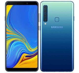 Samsung Galaxy A9 128gb