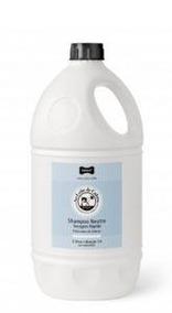 Shampoo Neutro ¿ Eliminador De Odores Ao Leite De Cabra