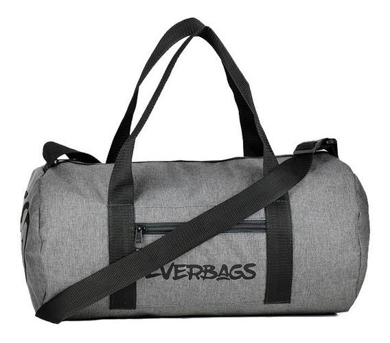 Bolsa Esporte De Treino Mala Academia Fitness Everbags