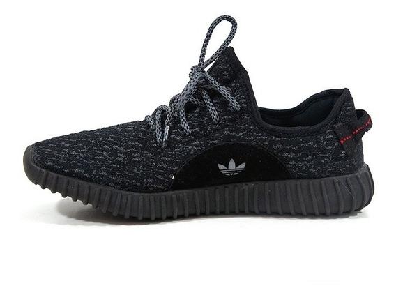 Tênis adidas Yeezy Boost 350 + Brinde Queima Estoque 40% Off