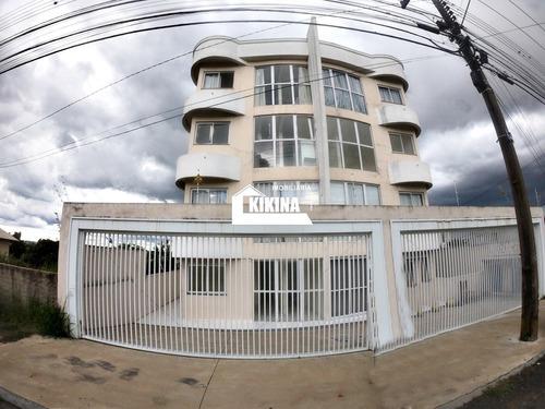 Apartamento Para Venda - 02950.8524