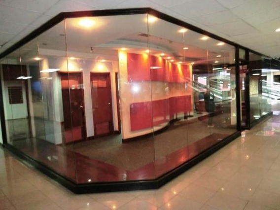 Local Comercial Venta Macaracuay Fr1 Mls19-13096