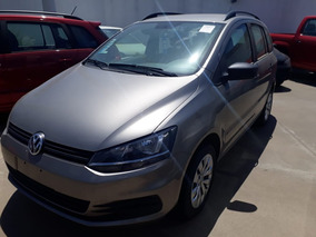 Volkswagen Suran 1.6 Comfortline Oferta