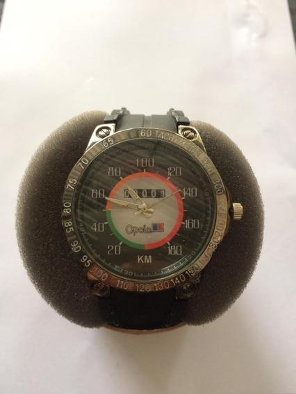 Relógio De Pulso Opala