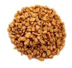 Fenogreco 1kg Semillas