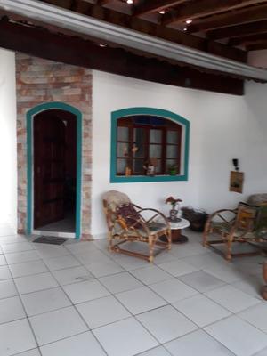 Casa Jardim Corumba Aceita Parcelar 5195wb