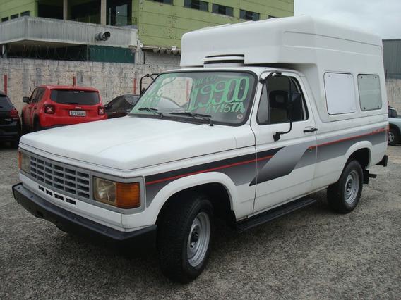 Mb 608,mb 1113,pic-up C20 A Gasolina Teto Alto Em Bom Estado