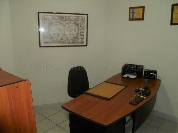 Oficina Venta El Parral Valencia Carabobo 20-8960 Lf