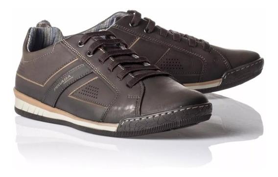 Sapato Pegada 116908-04