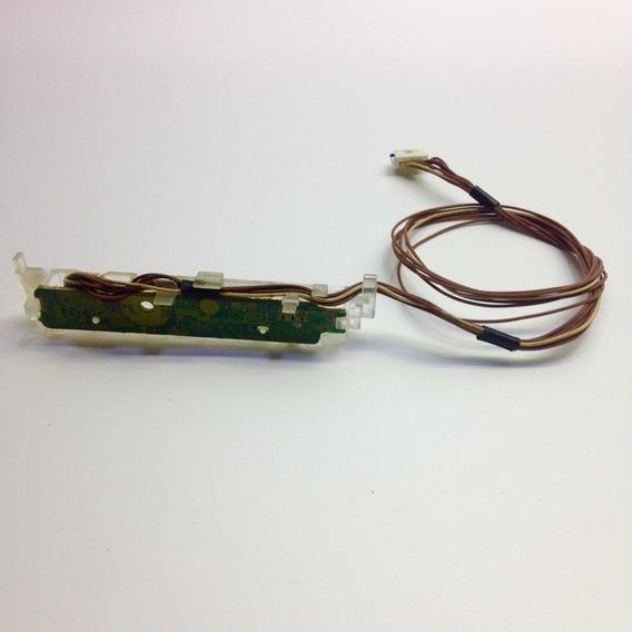 Sensor De Controle Da Tv 42 Panasonic Mod.: Tc-l42e30b