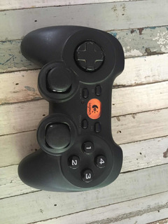 Logitech Rumble Pad 2 Impecable