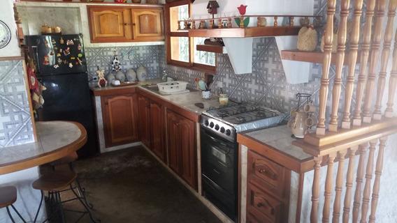 Casa Venta Aguirre 19-2270 Jan