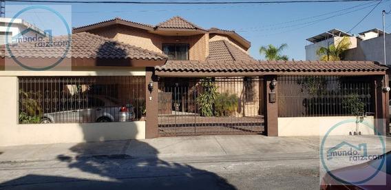 Casa - Anahuac