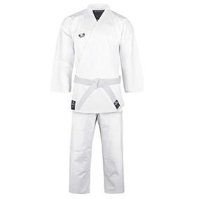 Bad Boy Men X26 39 S Iniciar Karate Kimono,