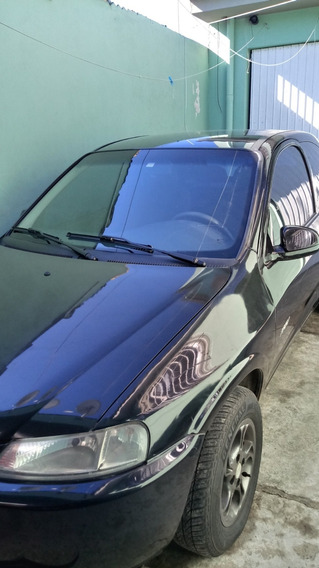Chevrolet Celta 1.0 Spirit 2006 Flex Power 2p