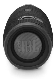 Parlante Jbl Original Portatil Bluetooth Xtreme 2 Sumergible