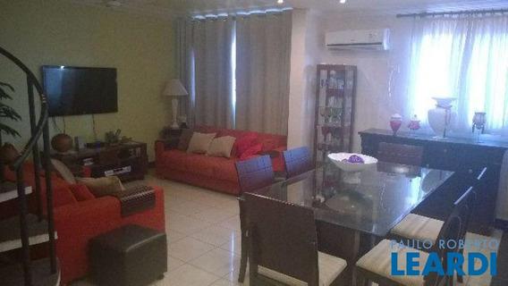 Apartamento Ponta Da Praia - Santos - Ref: 484890