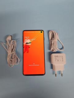 Samsung S10 128 Gb