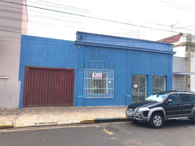 Loja, Centro, Jaboticabal, Cod: 108500 - A108500
