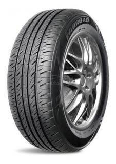 2 Llantas 205/50 R15 Farroad Frd16
