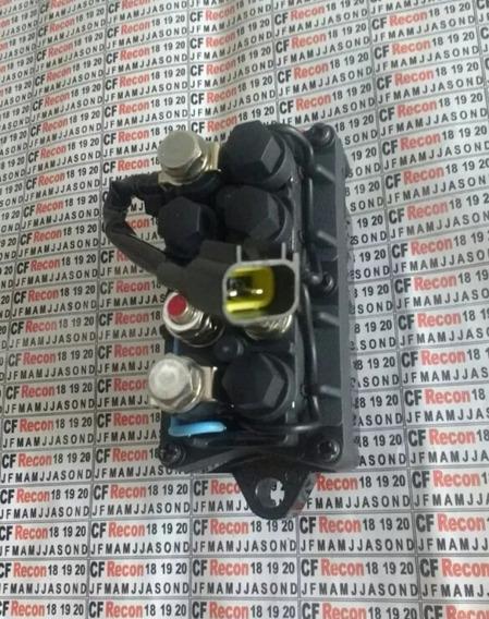 Rele Power Trim Motor Popa Yamaha 4 Tempos