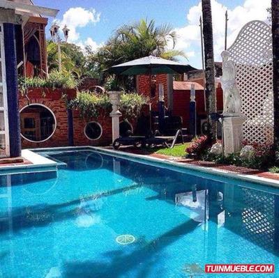 Cc Casas En Venta Ge Co Mls #18-1525----04143129404