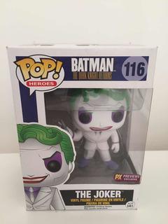 Funko Pop! The Joker